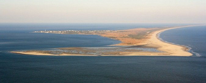 A-view-of-the-island-above-Ocracoke-Inlet-looking-northeast