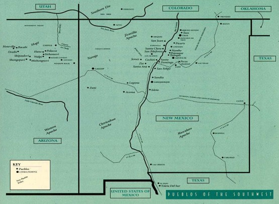 pueblo_map_detail