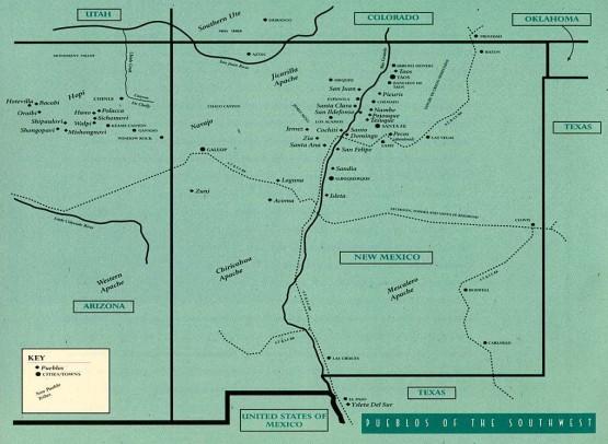 pueblo_map_detail