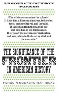 penguin-books-great-ideas-the-significance-of-the-frontier-in-american-history