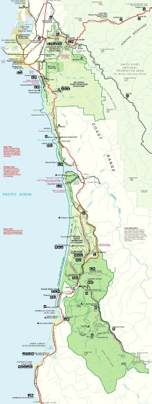 3637Mredwood natl state park pdf