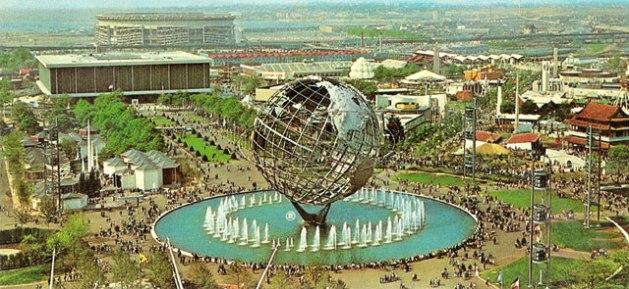 New_York_Worlds_Fair_1964_Unisphere_02