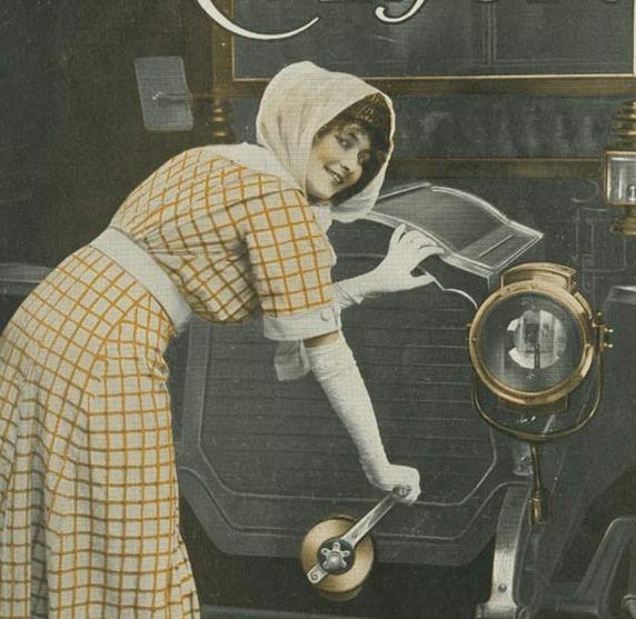 1911hartford_autojack_cover.jpg