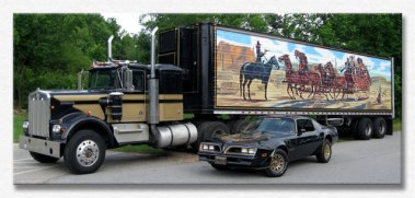 Smokey-and-the-Bandit-Truck