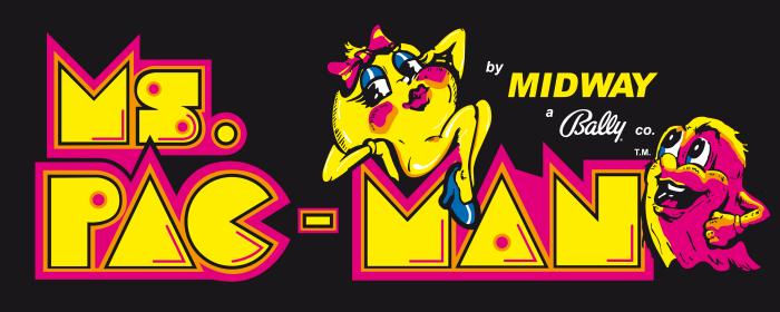 ms__pacman_logo_by_banesbox-d31uwq1