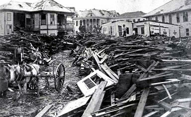 1900-galveston-hurricane