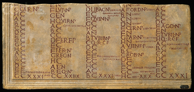 May Roman Calendar : Washington s birthday the history bandits