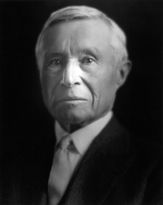 adolph coors in the brewing industry essay Essay add: 28-10-2015,  a stipulation to this analysis is that it will be based primarily on the harvard case study adolph coors in the brewing industry.