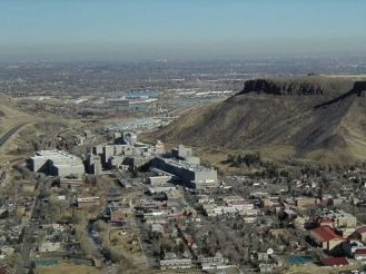 coors brewery today
