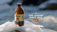 stubby bottle legend