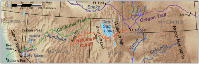 800px-donner_route_map