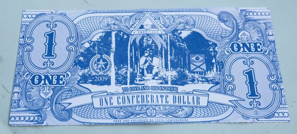 confederate-dollar