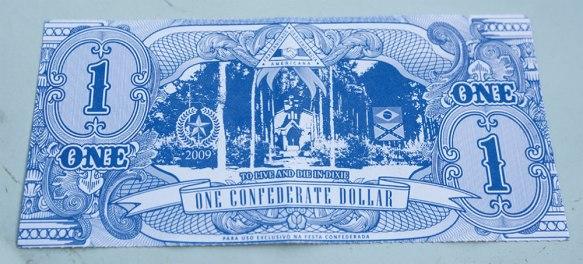 confederate-dollar