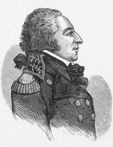 Edmond-Charles_Genêt