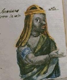 KIMPAVITA2