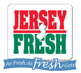 Jersey_Fresh-jpeg_copy