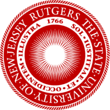 Rutgers,_The_State_University_of_New_Jersey_logo