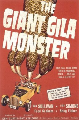 giant_gila_monster