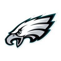 philly eagles