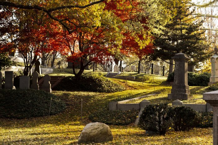 autumn_at_mt__auburn_cemetery_by_luscious_penguin-d4fyyz7
