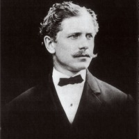 The Euthanasia of Ambrose Bierce