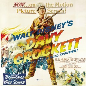 davy_crockett_king_of_the_wild_frontier_filmposter