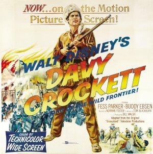 davy_crockett_king_of_the_wild_frontier_filmposter