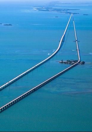 overseas-highway-e1489184216848.jpg