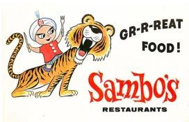 sambos01
