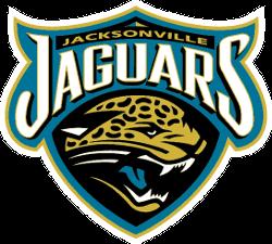 jacksonville_jaguars_1999-2008_a