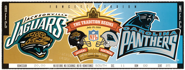 Jags-Panthers_Ticket-630