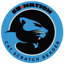 large_catscratchreader.com.full.66079